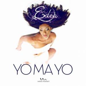 album Yo Ma Yo - Edea