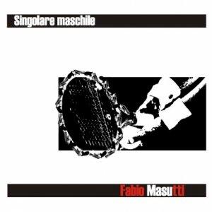 album Singolare Maschile - Fabio Masutti