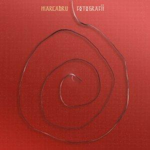 album Fotografii - Marcabru