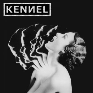 album Kennel - Sesso, soldi, successo - Releases/Produzioni