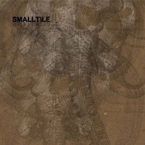 album Small Tile Ep 2014 - Small Tile