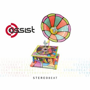 album StereoBeat - Assist