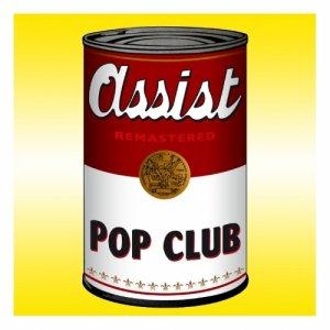 album PopClub - 2014 Remaster - Assist