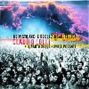 album Ho visto anche degli zingari felici - Claudio Lolli