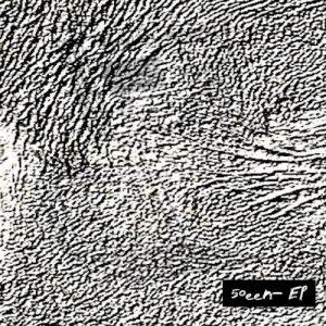 album 50een - Eppy (EP)