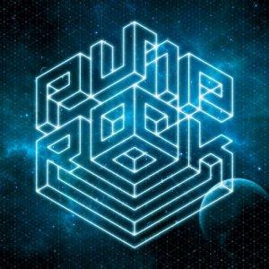 album Pump Rock - The Playmore