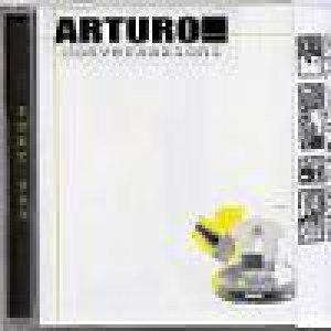 album Conversazioni - Arturo