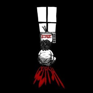 album Hungry - GELFISH