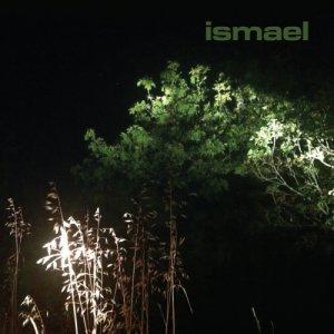 album Ismael Tre - Ismael