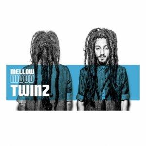 album Twinz - Mellow Mood