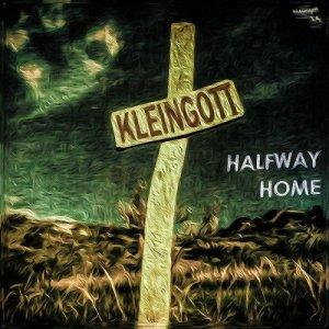 album Halfway home - Kleingott