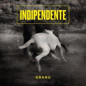 album indipendente - granu