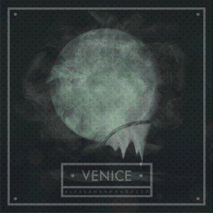album Venice - Alessandro Ragazzo