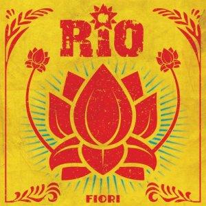 album Fiori - I RIO
