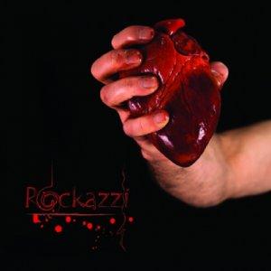 album Rockazzi - Rockazzi