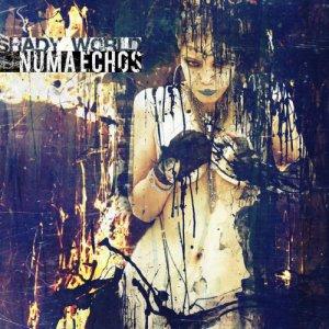 album Shady World - Numa Echos