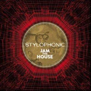 album Jam The House - Stylophonic
