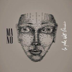 album La Pulce nell'Orecchio - MANO