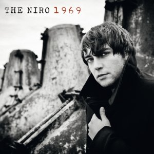 album 1969 - The Niro