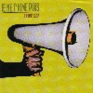 album La prima cosa - Je ne t'aime plus