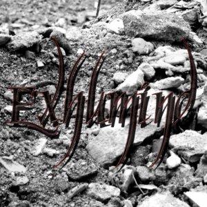 album Exhumind - Exhumind