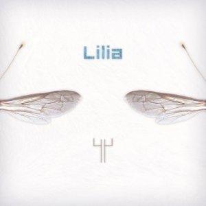 album 44 - Lilia