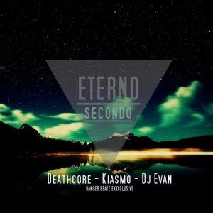 album Eterno Secondo - DeathcoreTDP