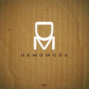 album DEMOMODE - EP - Demo Mode