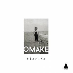album Florida 7'' - OMAKE