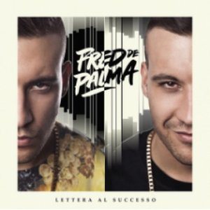 album Lettera al Successo - Fred De Palma