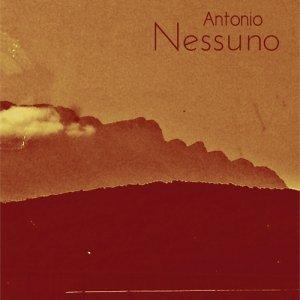 album Nessuno - Antonio