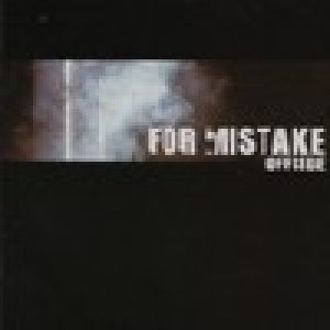 album Offside (single) - For Mistake