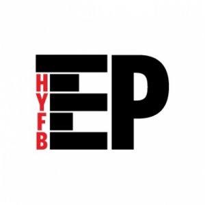 album HOPE YOU' RE FINE BLONDIE Ep - HOPE YOU'RE FINE BLONDIE