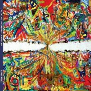 album Un sogno diventato irrealtá - Erem Davi Q