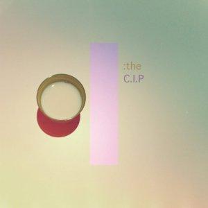 album Daydream - The C.I.P