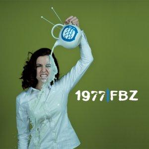 album 1977 - FBZ