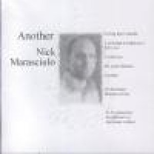 album Another - Nick Marasciulo