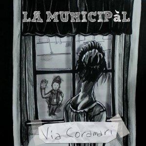 album Via coramari - LA MUNICIPàL