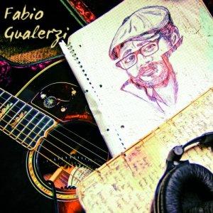 album Fabio Gualerzi - Fabio Gualerzi