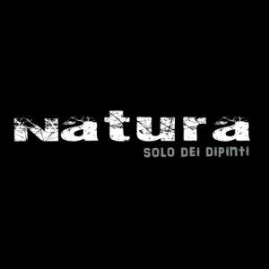 album Solo dei dipinti - NATURA