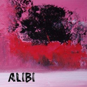 album Alibi - gbu