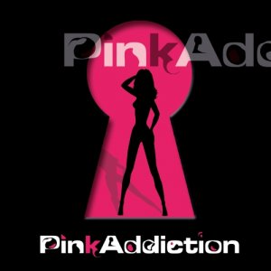 album Pink Addiction - Pink Addiction