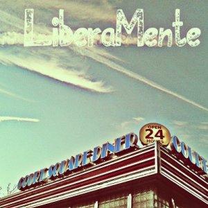 album Inediti - LiberaMente