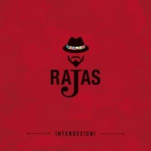 album Intersezioni - Rajas