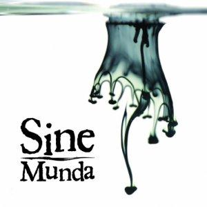 album Sine Munda - Sine Munda