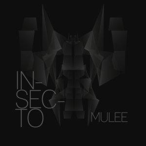 album INSECTO - MULEE.IT