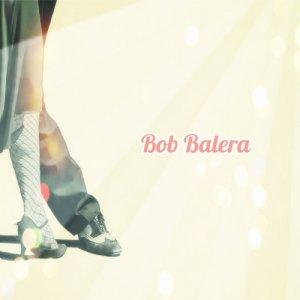 album Giorni Da Cicale - Bob Balera