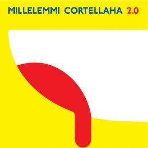 album Cortellaha 2.0 - Compilation