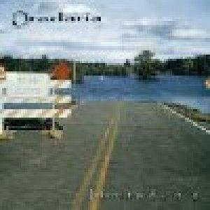 album Infinitudine - Oradaria