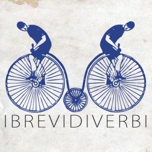 album IBREVIDIVERBI - ibrevidiverbi